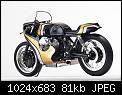 Κάντε click στην εικόνα για μεγαλύτερο μέγεθος.  Όνομα:StileItaliano-Moto-Guzzi-950-7.jpg Προβολές:227 Μέγεθος:81,0 KB ID:417332
