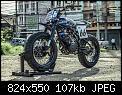 Κάντε click στην εικόνα για μεγαλύτερο μέγεθος.  Όνομα:Yamaha-DT125-Scrambler-5.jpg Προβολές:224 Μέγεθος:106,9 KB ID:417452