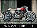 Κάντε click στην εικόνα για μεγαλύτερο μέγεθος.  Όνομα:Custom-Harley-Cafe-Racer-2.jpg Προβολές:224 Μέγεθος:80,3 KB ID:417453