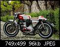 Κάντε click στην εικόνα για μεγαλύτερο μέγεθος.  Όνομα:Custom-Harley-Cafe-Racer-4.jpg Προβολές:224 Μέγεθος:96,1 KB ID:417454