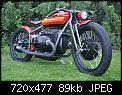 Κάντε click στην εικόνα για μεγαλύτερο μέγεθος.  Όνομα:BMW-R65LS-4.jpg Προβολές:226 Μέγεθος:88,7 KB ID:417463