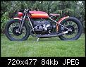 Κάντε click στην εικόνα για μεγαλύτερο μέγεθος.  Όνομα:BMW-R65LS-5.jpg Προβολές:223 Μέγεθος:84,3 KB ID:417464