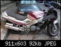 Κάντε click στην εικόνα για μεγαλύτερο μέγεθος.  Όνομα:P91204-164759.jpg Προβολές:703 Μέγεθος:91,8 KB ID:413215