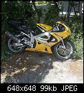 Κάντε click στην εικόνα για μεγαλύτερο μέγεθος.  Όνομα:IMG_20200503_113928.jpg Προβολές:323 Μέγεθος:98,6 KB ID:417948