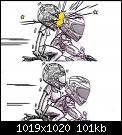 Κάντε click στην εικόνα για μεγαλύτερο μέγεθος.  Όνομα:FB_IMG_1623576417118.jpg Προβολές:1438 Μέγεθος:101,3 KB ID:428803