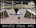 Κάντε click στην εικόνα για μεγαλύτερο μέγεθος.  Όνομα:80.jpg Προβολές:1547 Μέγεθος:291,1 KB ID:246033