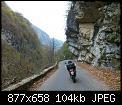 Κάντε click στην εικόνα για μεγαλύτερο μέγεθος.  Όνομα:IMGP0309.jpg Προβολές:534 Μέγεθος:103,8 KB ID:326348