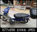 Κάντε click στην εικόνα για μεγαλύτερο μέγεθος.  Όνομα:pefti kranos.jpg Προβολές:467 Μέγεθος:99,6 KB ID:383202