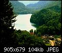 Κάντε click στην εικόνα για μεγαλύτερο μέγεθος.  Όνομα:sNIl4X.jpg Προβολές:503 Μέγεθος:104,0 KB ID:383602