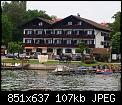 Κάντε click στην εικόνα για μεγαλύτερο μέγεθος.  Όνομα:0gYvBL.jpg Προβολές:495 Μέγεθος:106,8 KB ID:383615