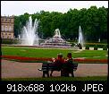 Κάντε click στην εικόνα για μεγαλύτερο μέγεθος.  Όνομα:5Quij2.jpg Προβολές:496 Μέγεθος:102,4 KB ID:383620