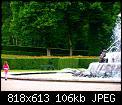 Κάντε click στην εικόνα για μεγαλύτερο μέγεθος.  Όνομα:NvQzia.jpg Προβολές:496 Μέγεθος:106,2 KB ID:383622