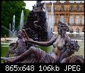 Κάντε click στην εικόνα για μεγαλύτερο μέγεθος.  Όνομα:WyDs3J.jpg Προβολές:493 Μέγεθος:106,1 KB ID:383623