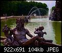 Κάντε click στην εικόνα για μεγαλύτερο μέγεθος.  Όνομα:aJWop4.jpg Προβολές:487 Μέγεθος:104,0 KB ID:383626