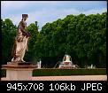 Κάντε click στην εικόνα για μεγαλύτερο μέγεθος.  Όνομα:ybtQjl.jpg Προβολές:487 Μέγεθος:106,0 KB ID:383628