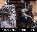 Κάντε click στην εικόνα για μεγαλύτερο μέγεθος.  Όνομα:HxmUfD.jpg Προβολές:485 Μέγεθος:87,6 KB ID:383629
