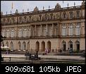 Κάντε click στην εικόνα για μεγαλύτερο μέγεθος.  Όνομα:Nw5BUb.jpg Προβολές:487 Μέγεθος:105,2 KB ID:383632