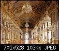 Κάντε click στην εικόνα για μεγαλύτερο μέγεθος.  Όνομα:proxy (2).jpg Προβολές:483 Μέγεθος:103,5 KB ID:383635