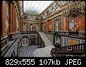 Κάντε click στην εικόνα για μεγαλύτερο μέγεθος.  Όνομα:proxy (4).jpg Προβολές:476 Μέγεθος:106,8 KB ID:383637