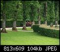 Κάντε click στην εικόνα για μεγαλύτερο μέγεθος.  Όνομα:CSSkH9.jpg Προβολές:479 Μέγεθος:104,4 KB ID:383639