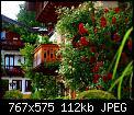 Κάντε click στην εικόνα για μεγαλύτερο μέγεθος.  Όνομα:1YOlbX.jpg Προβολές:477 Μέγεθος:111,9 KB ID:383641