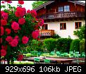 Κάντε click στην εικόνα για μεγαλύτερο μέγεθος.  Όνομα:GCXZLL.jpg Προβολές:475 Μέγεθος:105,8 KB ID:383642