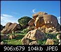 Κάντε click στην εικόνα για μεγαλύτερο μέγεθος.  Όνομα:3I1C72.jpg Προβολές:230 Μέγεθος:104,2 KB ID:390981