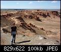 Κάντε click στην εικόνα για μεγαλύτερο μέγεθος.  Όνομα:P1100091.jpg Προβολές:861 Μέγεθος:99,9 KB ID:399340