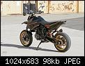 Κάντε click στην εικόνα για μεγαλύτερο μέγεθος.  Όνομα:custom-ktm-supermoto-1190-6.jpg Προβολές:469 Μέγεθος:97,6 KB ID:425205