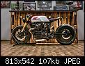 Κάντε click στην εικόνα για μεγαλύτερο μέγεθος.  Όνομα:HondaCX500_Left.jpg Προβολές:402 Μέγεθος:107,1 KB ID:425505