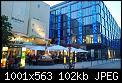 Κάντε click στην εικόνα για μεγαλύτερο μέγεθος.  Όνομα:362979_2f1bba64b757e4261da0d707fc5abaed.jpg Προβολές:182 Μέγεθος:102,0 KB ID:427420