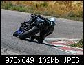 Κάντε click στην εικόνα για μεγαλύτερο μέγεθος.  Όνομα:IMG_9025.jpg Προβολές:1128 Μέγεθος:101,8 KB ID:372141