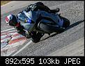 Κάντε click στην εικόνα για μεγαλύτερο μέγεθος.  Όνομα:IMG_2617.jpg Προβολές:1128 Μέγεθος:103,3 KB ID:372142