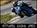 Κάντε click στην εικόνα για μεγαλύτερο μέγεθος.  Όνομα:IMG_2576.jpg Προβολές:1123 Μέγεθος:102,1 KB ID:372143