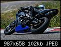 Κάντε click στην εικόνα για μεγαλύτερο μέγεθος.  Όνομα:IMG_9067.jpg Προβολές:1122 Μέγεθος:101,9 KB ID:372145