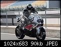 Κάντε click στην εικόνα για μεγαλύτερο μέγεθος.  Όνομα:FB_IMG_1541362808250.jpg Προβολές:680 Μέγεθος:90,1 KB ID:403001