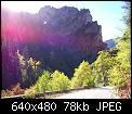 Κάντε click στην εικόνα για μεγαλύτερο μέγεθος.  Όνομα:100_0859 [640x480].jpg Προβολές:267 Μέγεθος:77,9 KB ID:111984