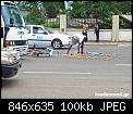 Κάντε click στην εικόνα για μεγαλύτερο μέγεθος.  Όνομα:Nigeria02.jpg Προβολές:392 Μέγεθος:100,1 KB ID:317209