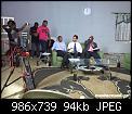 Κάντε click στην εικόνα για μεγαλύτερο μέγεθος.  Όνομα:Nigeria07.jpg Προβολές:398 Μέγεθος:94,2 KB ID:317215