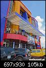 Κάντε click στην εικόνα για μεγαλύτερο μέγεθος.  Όνομα:Nigeria10.jpg Προβολές:399 Μέγεθος:104,6 KB ID:317218