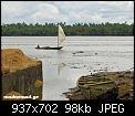 Κάντε click στην εικόνα για μεγαλύτερο μέγεθος.  Όνομα:Nigeria12.jpg Προβολές:399 Μέγεθος:98,0 KB ID:317221