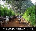 Κάντε click στην εικόνα για μεγαλύτερο μέγεθος.  Όνομα:Cameroon05.jpg Προβολές:294 Μέγεθος:104,3 KB ID:318903