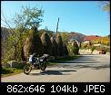 Κάντε click στην εικόνα για μεγαλύτερο μέγεθος.  Όνομα:IMGP0333.jpg Προβολές:529 Μέγεθος:103,8 KB ID:326355