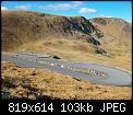 Κάντε click στην εικόνα για μεγαλύτερο μέγεθος.  Όνομα:IMGP0358.jpg Προβολές:481 Μέγεθος:102,9 KB ID:326394
