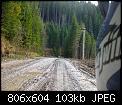 Κάντε click στην εικόνα για μεγαλύτερο μέγεθος.  Όνομα:IMGP0413.jpg Προβολές:479 Μέγεθος:103,2 KB ID:326404