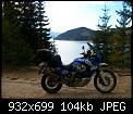 Κάντε click στην εικόνα για μεγαλύτερο μέγεθος.  Όνομα:IMGP0409.jpg Προβολές:477 Μέγεθος:103,8 KB ID:326406