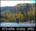 Κάντε click στην εικόνα για μεγαλύτερο μέγεθος.  Όνομα:IMGP0430.jpg Προβολές:473 Μέγεθος:102,4 KB ID:326408