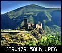 Κάντε click στην εικόνα για μεγαλύτερο μέγεθος.  Όνομα:FullSizeRender_1-7.jpg Προβολές:316 Μέγεθος:58,3 KB ID:367411