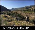 Κάντε click στην εικόνα για μεγαλύτερο μέγεθος.  Όνομα:IMG_7608.jpg Προβολές:316 Μέγεθος:48,7 KB ID:367415