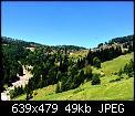 Κάντε click στην εικόνα για μεγαλύτερο μέγεθος.  Όνομα:FullSizeRender-14.jpg Προβολές:285 Μέγεθος:49,3 KB ID:367521